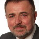 Christoph Falz