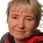 Silke Brinsa